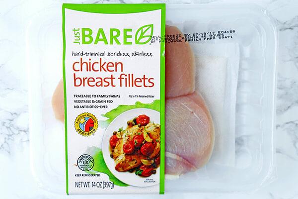 just-bare-chicken