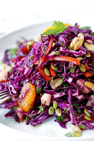 red-cabbage-slaw-320