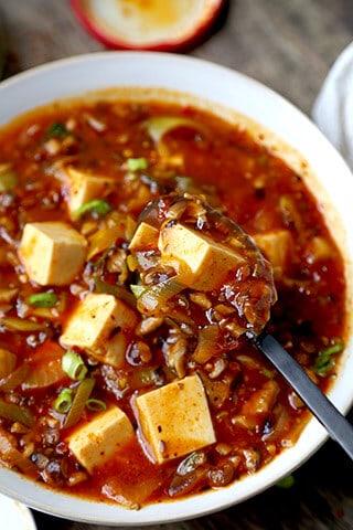 vegan-mapo-tofu-320