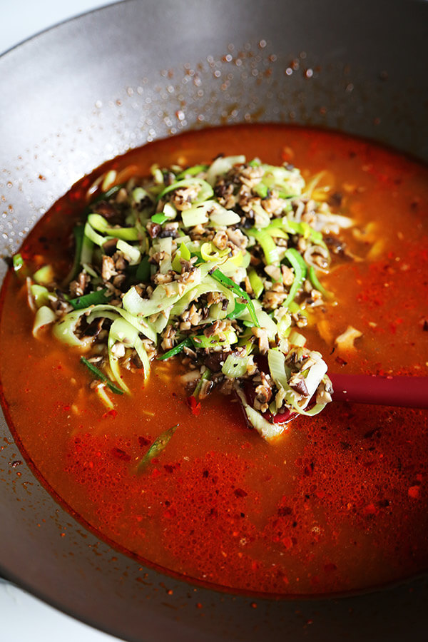 wok-with-veggies
