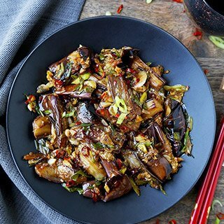 chinese-eggplant-with-garlic-sauce-320
