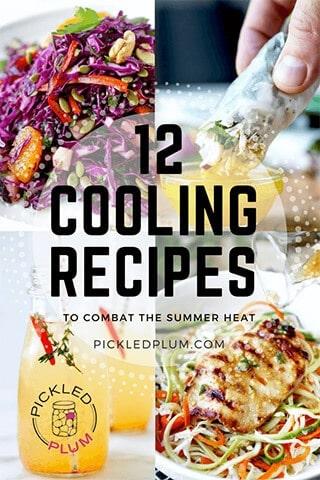 to-beat-the-summer-heat-320