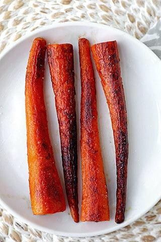 carrot-steaks-320