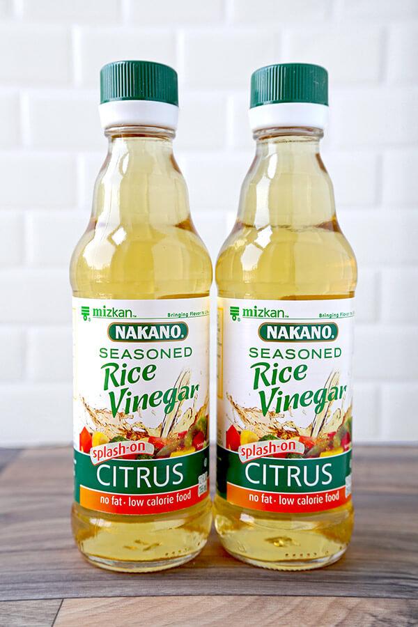 nakano-bottles-optm