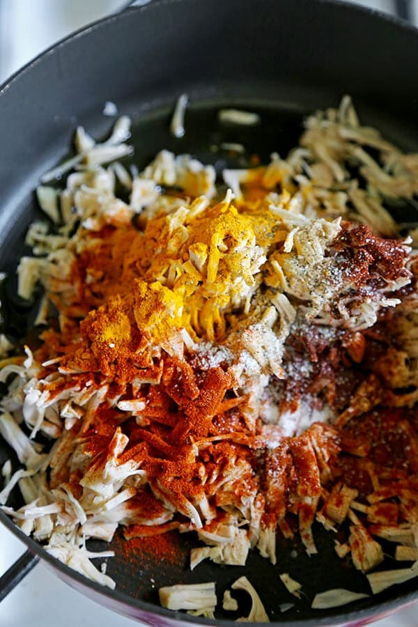 spices-with-jackfruit
