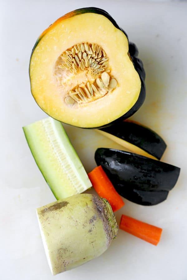 vegetables-optm