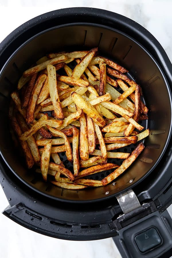 Image result for best air fryer