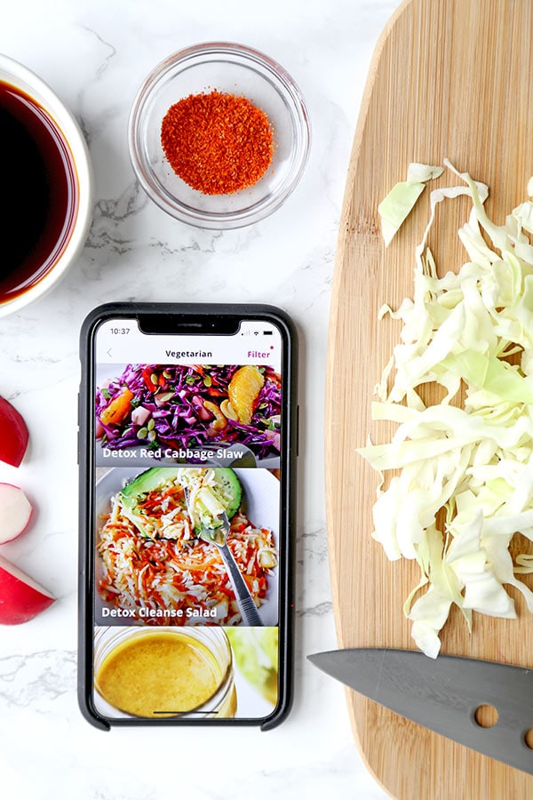 The pickled plum app is coming win a free download pickled plum win a free download forumfinder Images