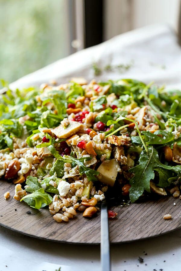 bountiful-farro-salad-1optm