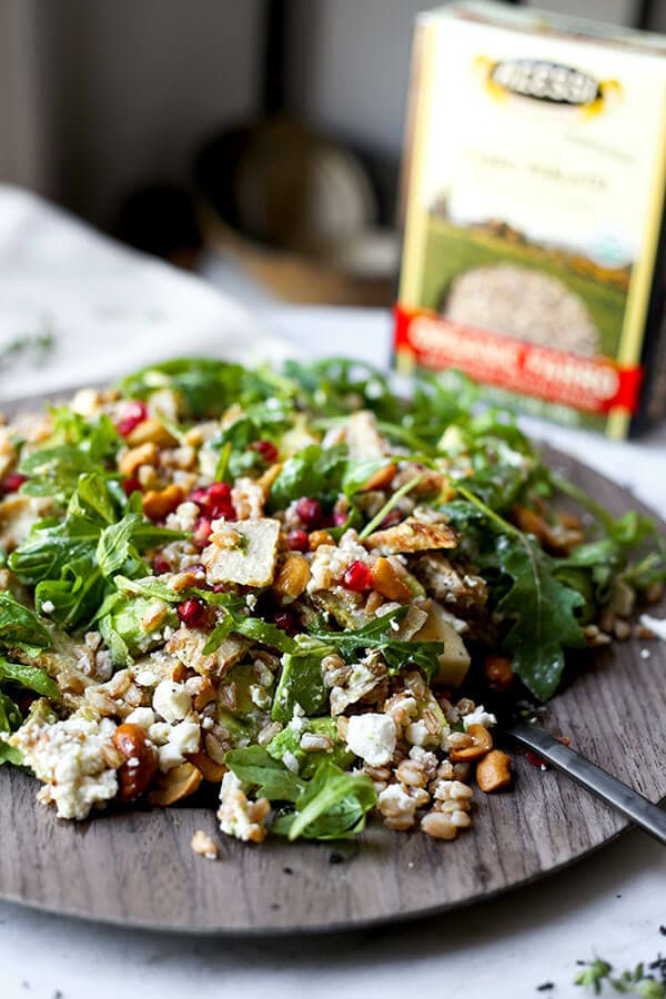 bountiful-farro-salad-2optm
