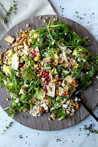 bountiful-farro-salad-320
